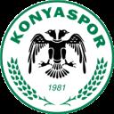 Konyaspor Haber