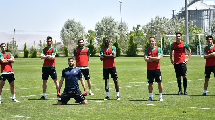 Konyaspor